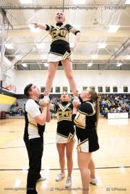 Girls Varsity Center Point-Urbana vs Waverly Shell Rock-1512