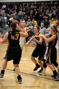 Girls Varsity Center Point-Urbana vs Waverly Shell Rock-1525