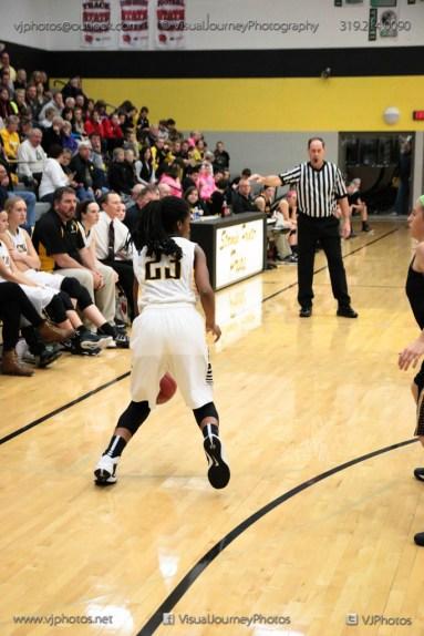 Girls Varsity Center Point-Urbana vs Waverly Shell Rock-1542