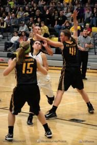 Girls Varsity Center Point-Urbana vs Waverly Shell Rock-1568
