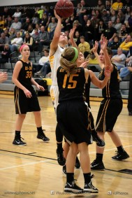 Girls Varsity Center Point-Urbana vs Waverly Shell Rock-1570