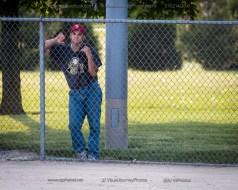 Softball Level 2 Vinton Shellsburg vs Benton Community 2014-6363