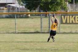 Softball Level 2 Vinton Shellsburg vs Benton Community 2014-6584