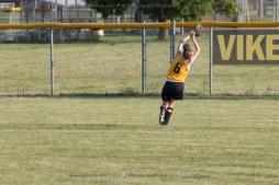 Softball Level 2 Vinton Shellsburg vs Benton Community 2014-6586