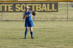 Softball Level 2 Vinton Shellsburg vs Benton Community 2014-6600