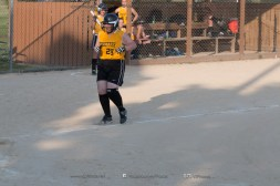 Softball Level 2 Vinton Shellsburg vs Benton Community 2014-6630