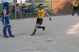 Softball Level 2 Vinton Shellsburg vs Benton Community 2014-6653