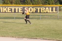 Softball Level 2 Vinton Shellsburg vs Benton Community 2014-6704