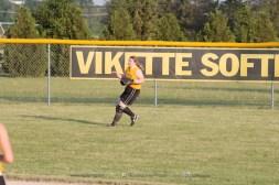 Softball Level 2 Vinton Shellsburg vs Benton Community 2014-6707