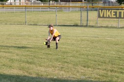 Softball Level 2 Vinton Shellsburg vs Benton Community 2014-6716