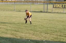 Softball Level 2 Vinton Shellsburg vs Benton Community 2014-6718