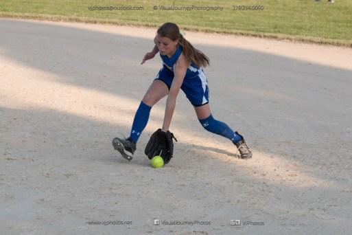 Softball Level 2 Vinton Shellsburg vs Benton Community 2014-6736