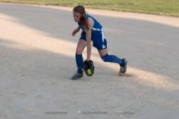 Softball Level 2 Vinton Shellsburg vs Benton Community 2014-6737