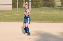 Softball Level 2 Vinton Shellsburg vs Benton Community 2014-6743