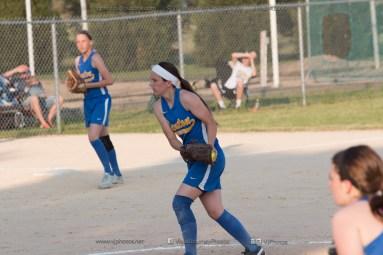Softball Level 2 Vinton Shellsburg vs Benton Community 2014-6747