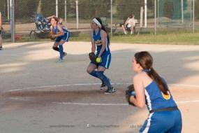 Softball Level 2 Vinton Shellsburg vs Benton Community 2014-6755