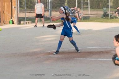 Softball Level 2 Vinton Shellsburg vs Benton Community 2014-6759