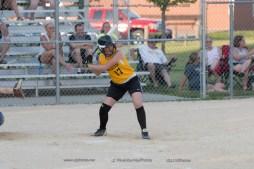 Softball Level 2 Vinton Shellsburg vs Benton Community 2014-6776