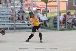 Softball Level 2 Vinton Shellsburg vs Benton Community 2014-6777