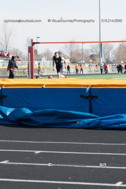 Track Benton Community Invitational 2014-2296