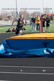 Track Benton Community Invitational 2014-2352