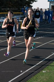 Track Benton Community Invitational 2014-2533