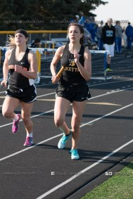 Track Benton Community Invitational 2014-2534