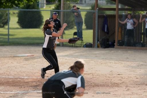 Varsity Vinton-Shellsburg vs Central Clintong 2014-9051