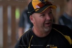Varsity Vinton-Shellsburg vs Central Clintong 2014-9517