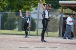 Varsity Vinton-Shellsburg vs Central Clintong 2014-9541