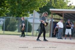Varsity Vinton-Shellsburg vs Central Clintong 2014-9542