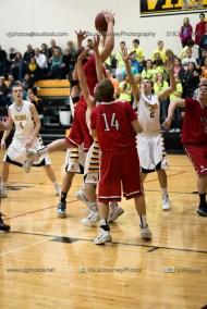Vinton-Shellsburg vs Maquoketa 2013-5342