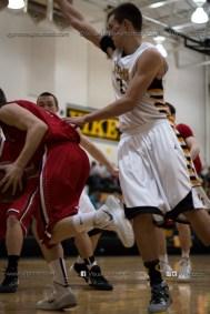 Vinton-Shellsburg vs Maquoketa 2013-5370