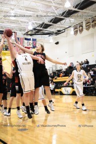 Vinton-Shellsburg vs West Delaware Varsity-0022