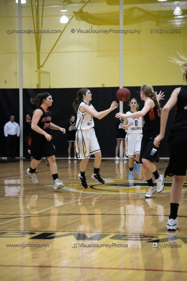 Vinton-Shellsburg vs West Delaware Varsity-9604