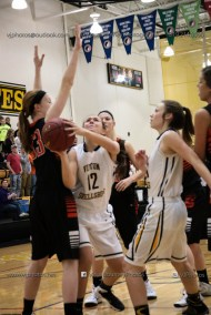 Vinton-Shellsburg vs West Delaware Varsity-9620