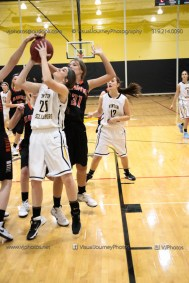Vinton-Shellsburg vs West Delaware Varsity-9641