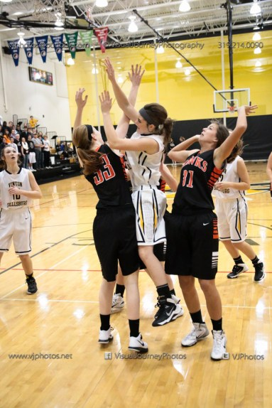 Vinton-Shellsburg vs West Delaware Varsity-9643