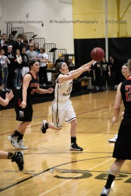 Vinton-Shellsburg vs West Delaware Varsity-9646