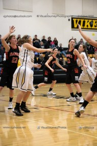 Vinton-Shellsburg vs West Delaware Varsity-9675
