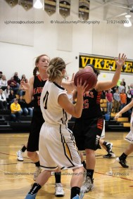 Vinton-Shellsburg vs West Delaware Varsity-9684