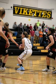 Vinton-Shellsburg vs West Delaware Varsity-9690