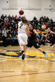 Vinton-Shellsburg vs West Delaware Varsity-9697