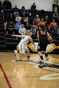 Vinton-Shellsburg vs West Delaware Varsity-9714
