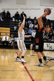 Vinton-Shellsburg vs West Delaware Varsity-9720