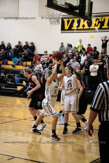 Vinton-Shellsburg vs West Delaware Varsity-9734