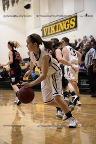 Vinton-Shellsburg vs West Delaware Varsity-9756