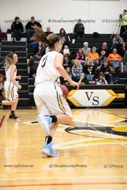Vinton-Shellsburg vs West Delaware Varsity-9778