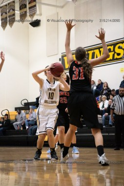 Vinton-Shellsburg vs West Delaware Varsity-9865