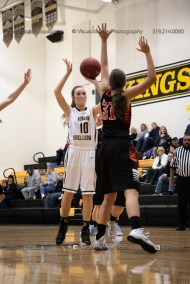 Vinton-Shellsburg vs West Delaware Varsity-9866